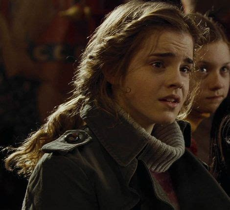 Hermione Granger And The Goblet Of by Hermione Granger And The Goblet Of Pesquisa
