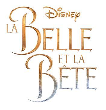 libro la belle et la la belle et la b 234 te film 2017 wikip 233 dia