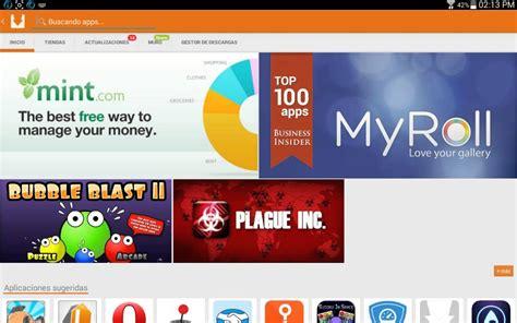 aptoide es seguro descargar juegos gratis facil y seguro youtube