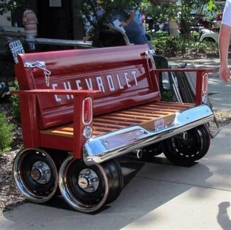 truck bench 25 best ideas about truck tailgate bench on pinterest