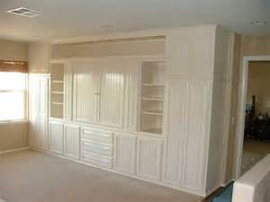 custom built storage cabinets nyc custom built bedroom walk in reach in closets