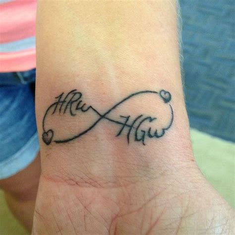 design your own infinity tattoo 297 best images about designs on