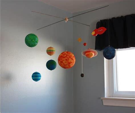 planet three mobile best 25 solar system room ideas on solar