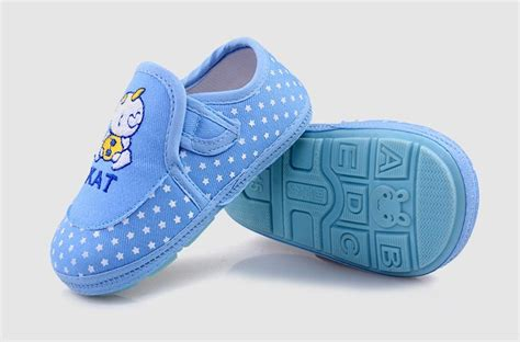 shoes for newborn baby boy china new born baby shoes baby boy and girl s shoes bf