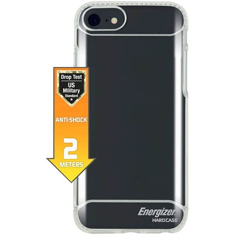 Anti Anti Shock Iphone 5 6 7 energizer anti shock phone 2m iphone 6 7 8 each woolworths