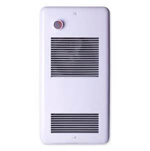 electric wall heaters for bathrooms images