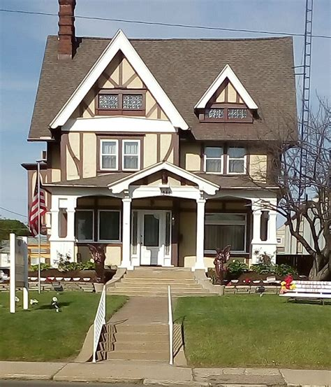 northwest ohio funeral home coldren floyd eugene