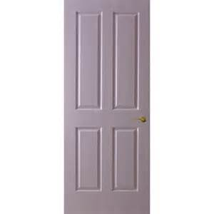 door for hume doors timber 2040 x 870 x 35mm oakfield smart