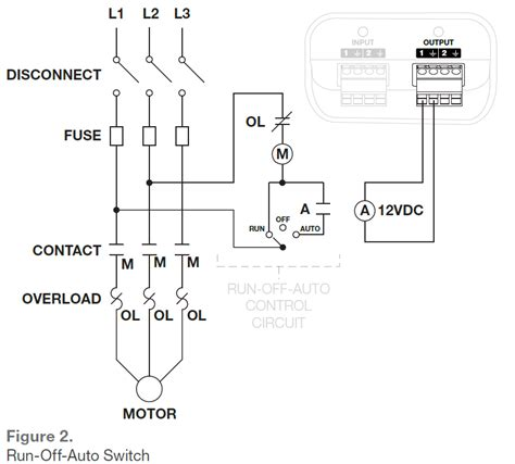 latching relay wiring diagram symbols reed switch wiring