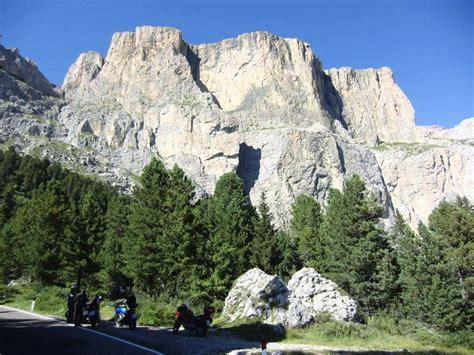 Motorradreisen Video by S 252 Dtirol Mit Global Adventure Tours Motorradreisen Youtube