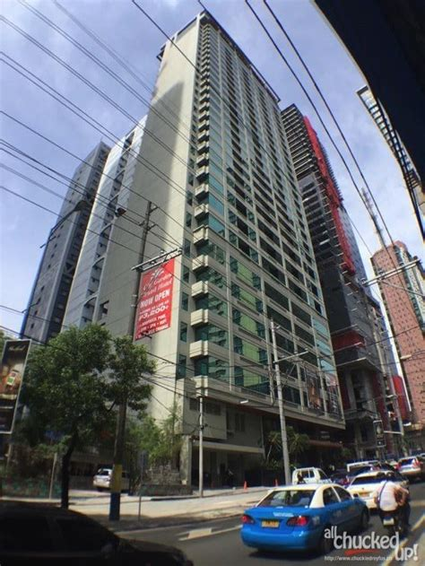 City Garden City by City Garden Grand Hotel Makati A Must Visit All