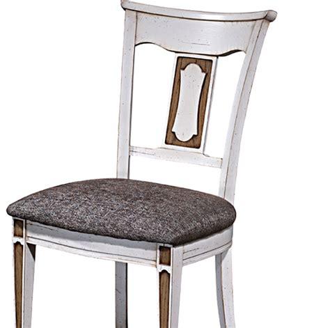 imagenes sillas vintage genial sillas comedor vintage fotos claves para combinar