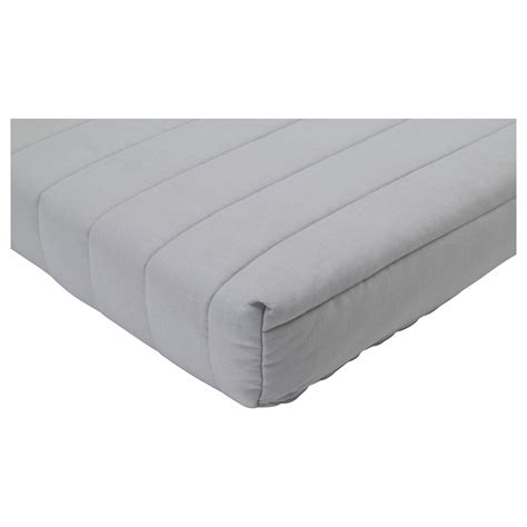 Ikea Mattresses Single Double King Super King Bed Mattress Ikea
