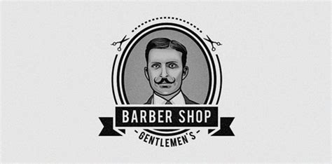 quick s gentlemen barbershop