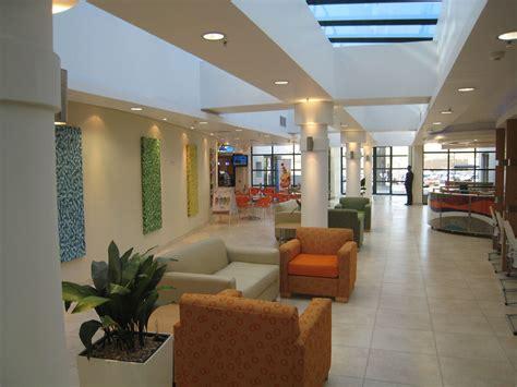 design interior hospital chandan s interior s