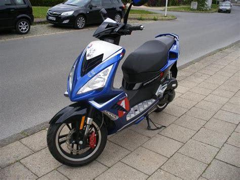 Motorroller Gebraucht Kaufen Aachen roller auto motorrad aachen gebraucht kaufen dhd24