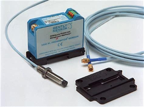 Solution Anti Humidité Maison 3500 by Ge Bently Nevada 3300 Xl Proximity Sensors Ge Digital