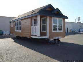 tiny mobile homes new factory partner backyard home pros