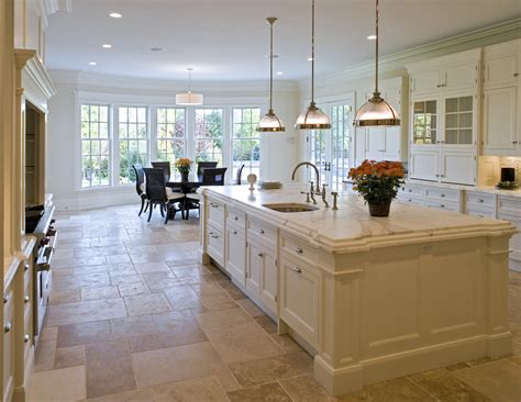 inspiring kitchen island cabinets design ideas to add more u shaped design inspiration for your small kitchen