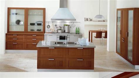 italian kitchen decorating ideas wellbx wellbx 20 italian kitchen design ideas 2016 youtube