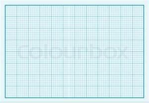 graph paper background design flat graph and paper graph home design graph paper home and landscaping design