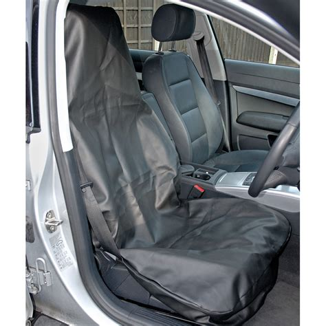 airbag seat covers draper 22597 sc 03 expert side airbag compatible front