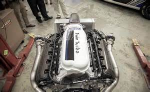 shelby gt500 turbo engine shelby wiring diagram free