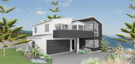 beach house designs nz beach house plans nz clutha from landmark homes landmark homes