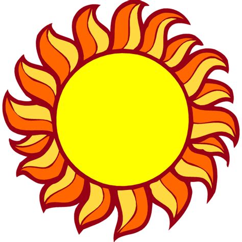 animated clipart animated sun clipart clipart cliparting