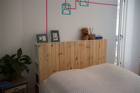 ikea headboard hack affordable elegance ikea furniture hacks every homeowner
