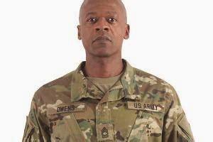 army uniform pattern name old glory gunsmith shoppe new army combat uniform acu