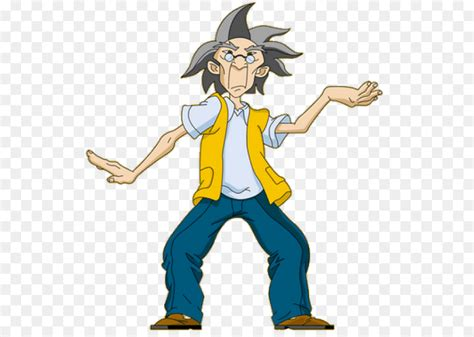 jackie chan cartoon show jackie chan adventures uncle chan television show cartoon