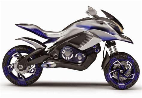 yamaha yunustan motosiklet yapti otometre otomobil