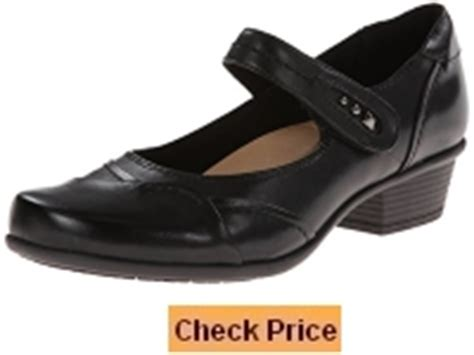 Comfortable Work Shoes For Standing by 50 Most Comfortable Shoes Best For Standing All Day At