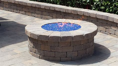 pits san diego tables free san diego outdoor pits greathouse with beautiful la crosse fireplace