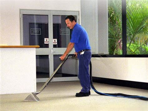 school summer term carpet and upholstery cleaning services