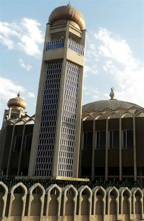 designboom khirki masjid 399 best images about beautiful mosque on pinterest