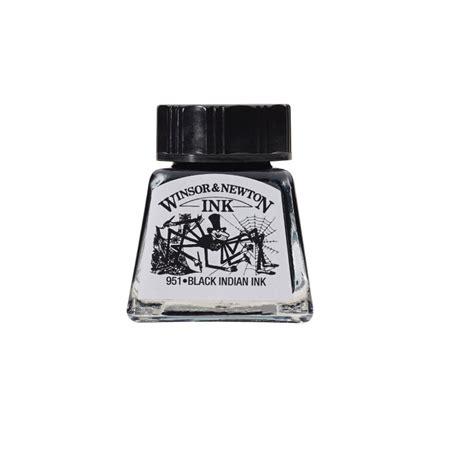 newton toner cb380 black buy winsor newton ink 14ml indian black