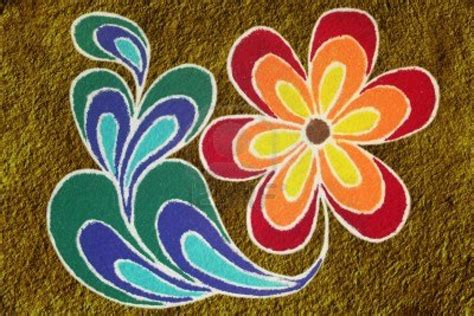 peacock rangoli designs for diwali rangoli rangoli