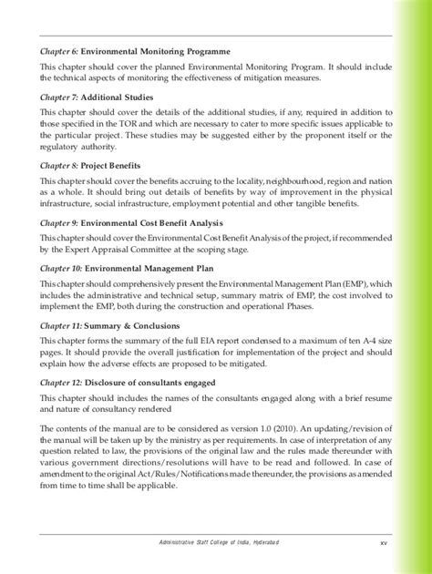 skripsi departement of forest product technology faculty ministry of environment forest report on asbestos based
