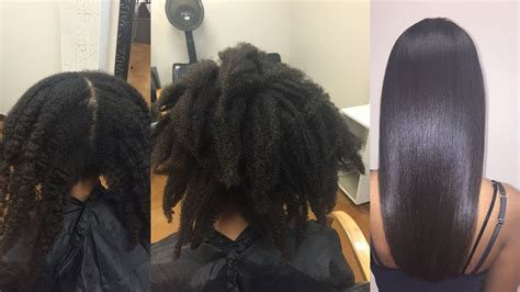 african american blowout hairstyle american blowout hairstyle blowout hairstyles