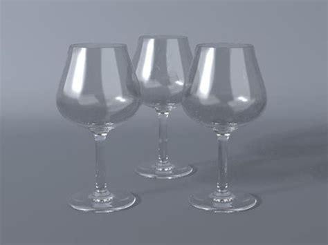 Home Design For Beginners 3ds Max Tutorials Spline Modeling A Glass