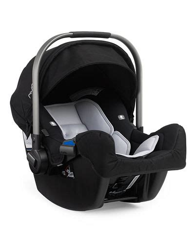 nuna pipa car seat base nuna pipa car seat base