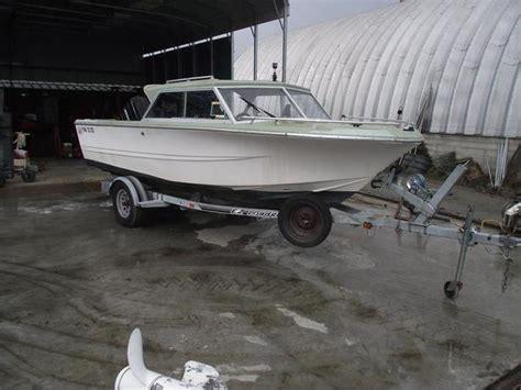 boat drain plugs winnipeg 17 5ft double eagle hardtop 115hp mercury w trailer