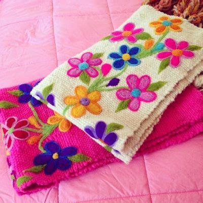 Bantal Cinta Stitch m 225 s de 25 ideas incre 237 bles sobre tapetes acolchados en