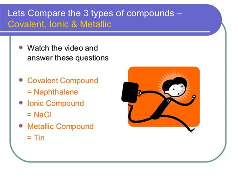 2 7 ions and ionic compounds chemistry libretexts