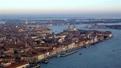 imposta soggiorno venezia imposta di soggiorno sugli appartamenti affittati tramite