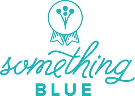 And Something Blue something blue weddingwire