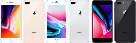 iphone 8 everything we