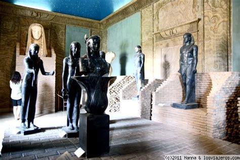 imagenes de sacerdotisas egipcias sacerdotisas museo egipcio museos vaticanos italia
